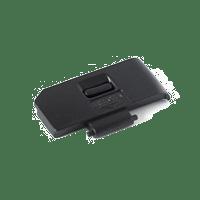 Canon 500D Batterijdeksel
