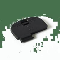 Nikon D600 Batterijdeksel